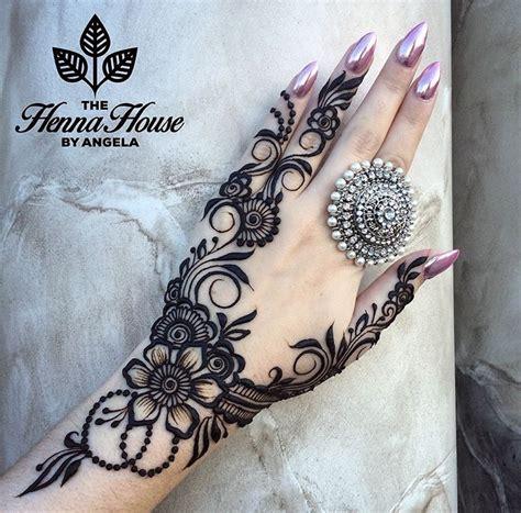 henna pattern artist hennabyang mehndi henna bridal mehndi henna pinterest