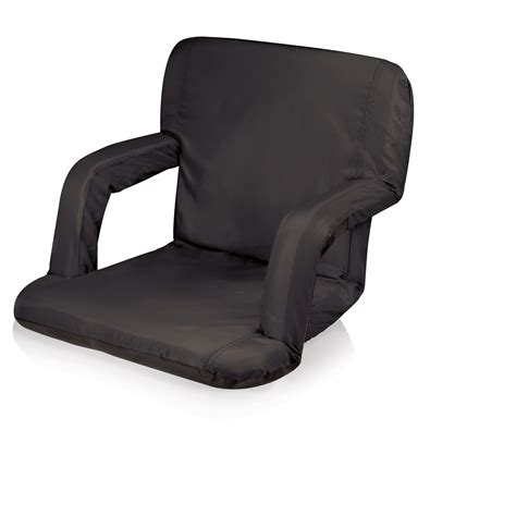 stadium recliner seats ventura reclining stadium seat domestify