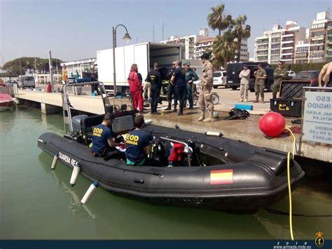 armada spagnola armada espa 241 ola ministerio de defensa gobierno de espa 241 a