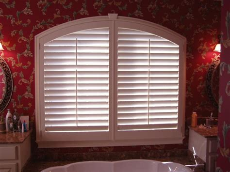 Blinds For Curved Windows Designs Blinds Windows With Blinds Windows With Blinds Windows With Built In Blinds Price Arched