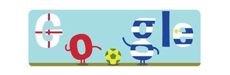 doodle copa do mundo 2014 e a copa do mundo valdeci fernandes