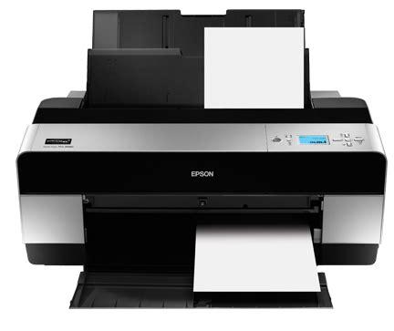 Printer Epson Yang Bagus Untuk Cetak Foto kumpulan 9 printer terbaik untuk cetak foto