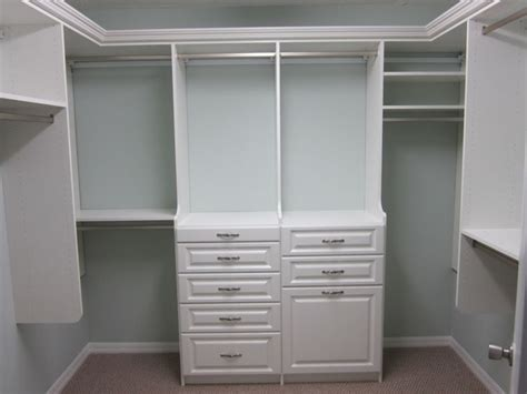 Closet Saver by Printerest Organized Spaces 2015 Personal
