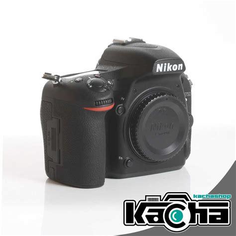 Nikon D750 Kit 24 120 4g Vr sale nikon d750 digital slr af s 24 120mm f 4g ed vr lens kit ebay