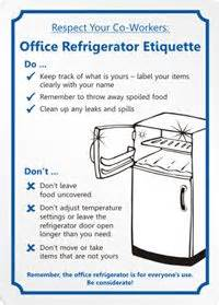 Office Space Etiquette 1000 Images About Office Signs On Office