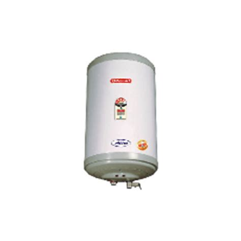 Water Heater Price Racold Altro 10 Litres Electric Storage Water Heater Price