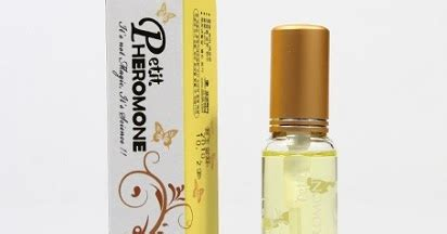 Parfum Yang Mengandung Pheromone mengenal parfum yang mengandung pheromone