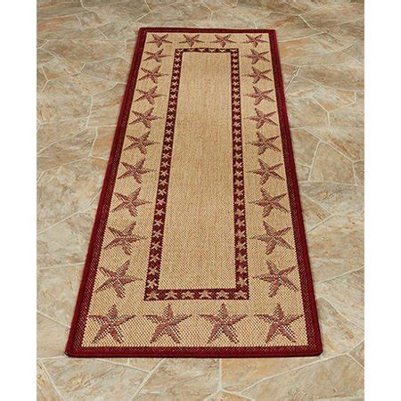 themed outdoor rugs themed indoor outdoor rug collection barn runner