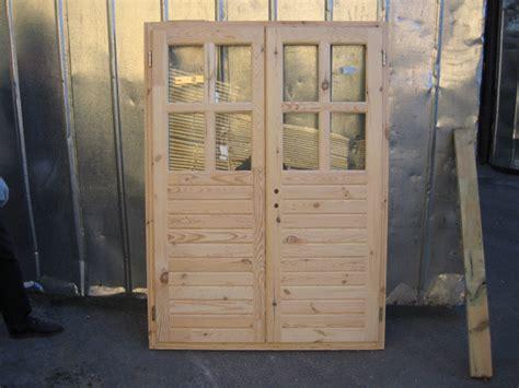 carport holz 4x5m gartenhaus 44mm limburg 4x5m sams gartenhaus shop