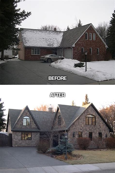 house facade renovation before and after house facade renovation before and after 28 images 20 home exterior makeover