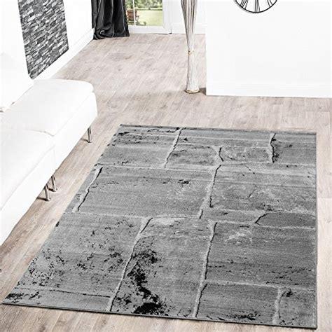 tappeti walking usati tappeti grigi usato vedi tutte i 66 prezzi