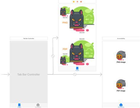 xcode tutorial pdf deutsch vector images tutorial for xcode 9
