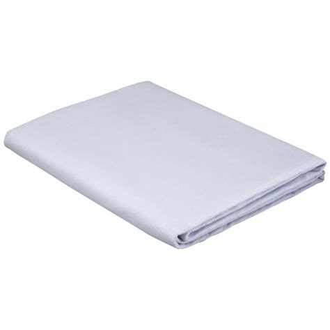 Waterproof Mattress Covers Incontinence by Careactive Waterproof Mattress Protector Underpads