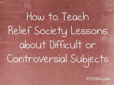 relief society lesson ideas christmas 447 best images about lds relief society on book of mormon scripture study and fhe
