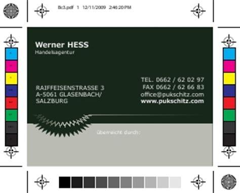 Grafik Design Vorlagen Visitenkarten Vorlagen Grafik Design Visitenkarten