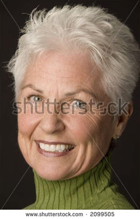 60 year old black women hair 60 year old hairstyles black women short hairstyle 2013