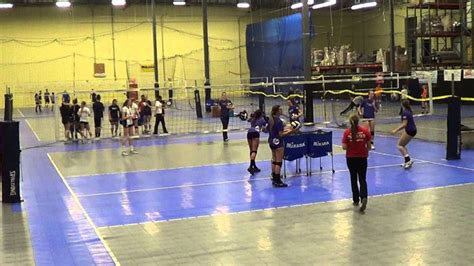volleyball setter drills to do at home 375 best images about volleyball program on pinterest