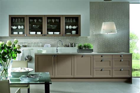 voxtorp küche wohnzimmer graue wand
