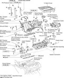99 camry engine diagram 99 wiring diagram free download