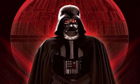 identity   lava planet housing darth vader  rogue  revealed star wars  rise