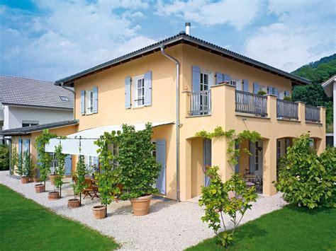 moderne fassadenfarbe bildergebnis f 252 r landhaus fenster modern haus