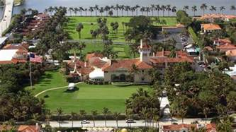 is at mar a lago donald trump s estates through the years pre white house