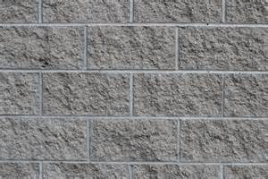 wall images wall texture 6 by scooterboyex221 on deviantart