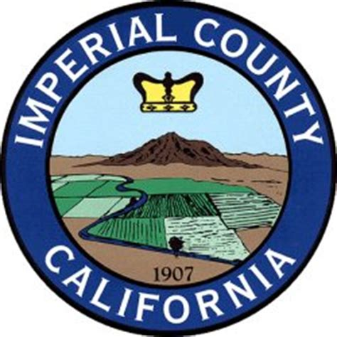 Imperial County Records Imperial County Local Help
