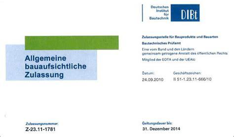 optionsscheinrechner deutsche bank hebel zertifikate comdirect geldautomatensuche