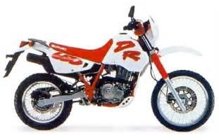 1994 Suzuki Dr650 Suzuki Models 1994 Page 1