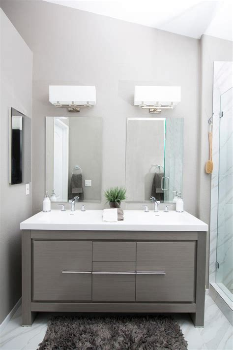 double bathroom rugs beauteous 90 double vanity bathroom rug design ideas of