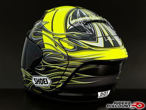 Helm Shoei X8 shoei x 12 vermeulen 5 helmet yamaha fz8 forum fazer8 fz 8 motorcycle forums