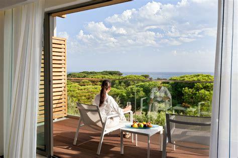 Luxury Detox Retreats In Portugal by Retreats In Portugal Luxury Spa Retreats In The Algarve