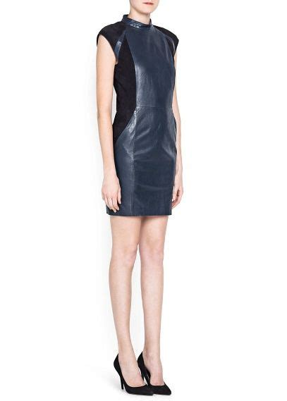 premium combi leather dress leather money and ps