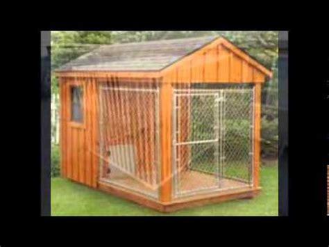 kennels for sale large kennel for sale