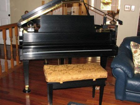 piano bench cushion pattern custom cushions custom curtains plus st louis
