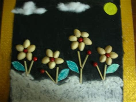 craft ideas for wall hanging home craft ideas wall hanging