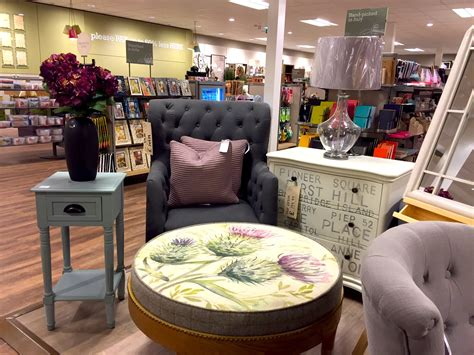 sofa shops milton keynes welcome homesense milton keynes more than toast