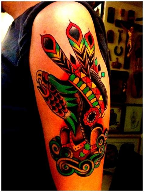 native american tattoo designs and meanings 294 best images about american tattoos on