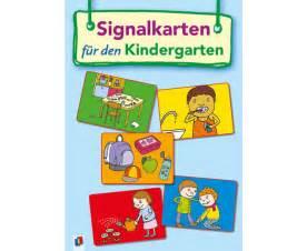 kindergarten garderoben symbole signalkarten f 252 r den kindergarten betzold ch