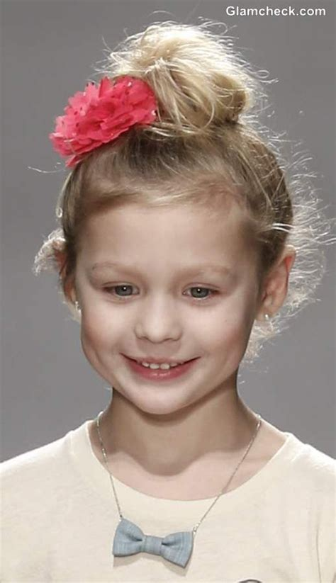 158 best images about my little girl on pinterest dibujo 1000 images about kids hairstyles on pinterest updos