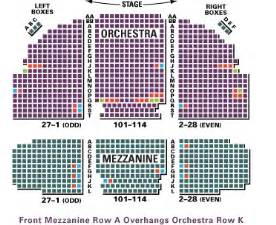 detroit opera house floor plan detroit opera house floor plan popular house plans and