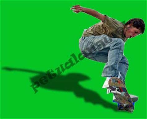 cara edit foto di photoshop dengan efek cara membuat efek bayangan pada foto dengan photoshop