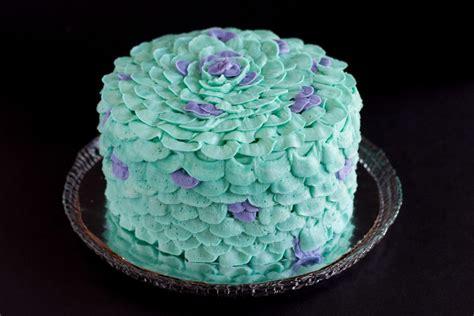 Make A Mermaid Smash Cake Googodmother