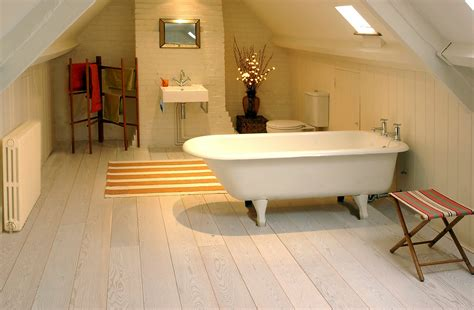 floating floor bathroom bamboo flooring in bathroom homesfeed