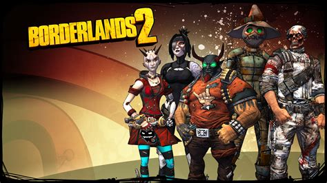 borderlands  psycho wallpaper  images