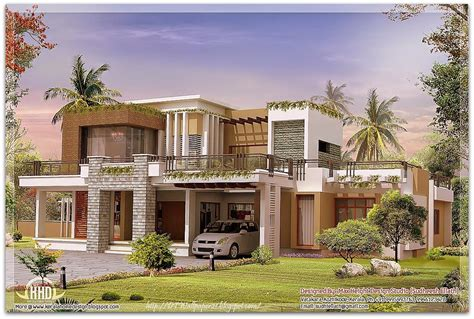 home design desktop home design desktop 28 images home designs luxury 3d