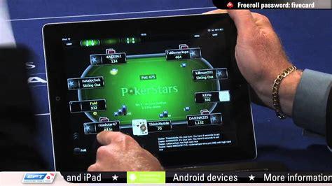pokerstars mobile app pokerstars review how to use the pokerstars mobile app