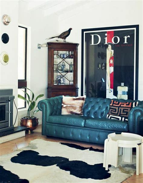 home decorators club le canap 233 club quel type de canap 233 choisir pour le salon