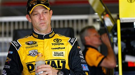 matt kenseth pole position prophecies taming the cleat geeks
